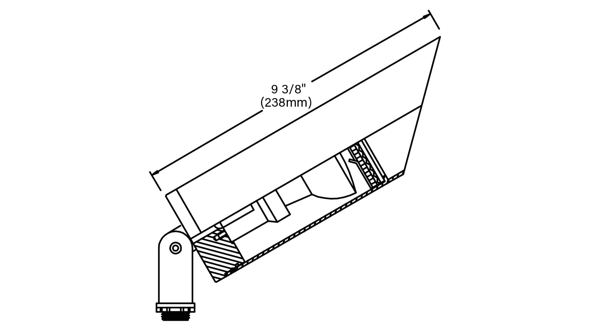 02-cad-331 image
